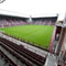 Hearts tickets on sale now