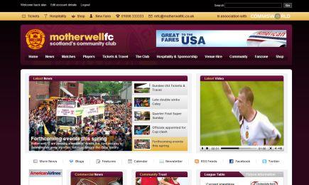 WebsiteAdvertising