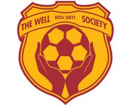 The Well Society