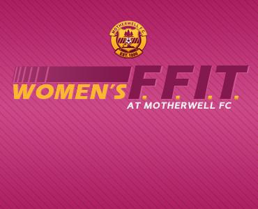 FFIT for women project: 2015