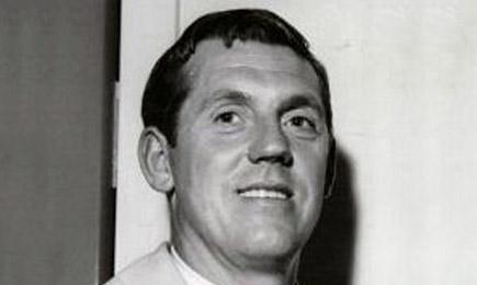 Bobby Howitt