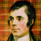 Burns Supper 2016 – Book Now
