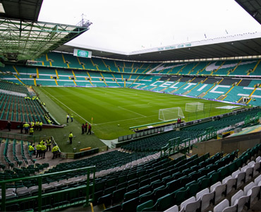 Celtic tickets go on sale