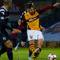 Ross County win in pictures