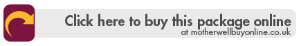 Click to buy online