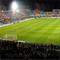 Levante away tickets on sale