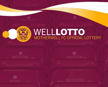 Well Lotto: Friday's Jackpot is £6,000