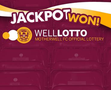 'Well Lotto Winners: Week 104