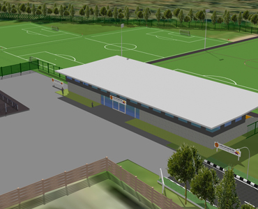 Trust to consult on proposed new facility