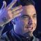 Book Now: Robbie Williams Tribute Night