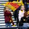 Motherwell report Season Ticket growth